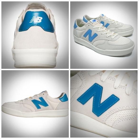 NB 300 WB