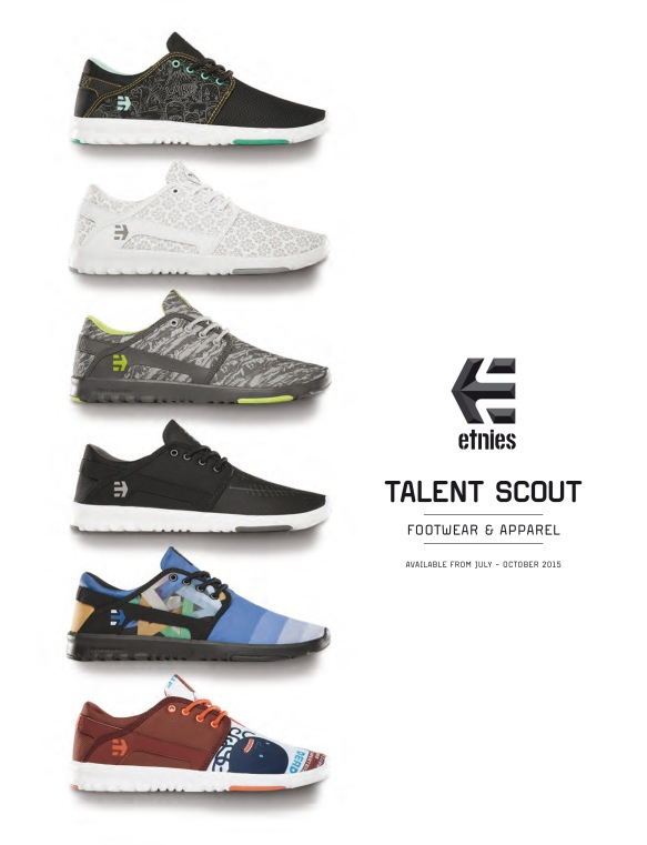 Et_FA15_Talent_Scout_SALES_FLYER.indd