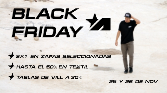 cartel-de-black-friday-vill